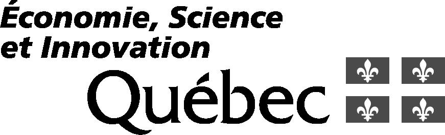 Économie, Science et Innovation Québec