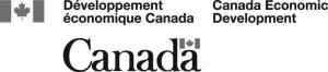 Développement Économique Canada