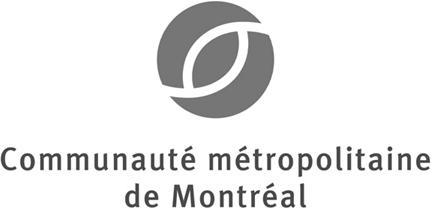 Communauté Métropolitaine de Montréal