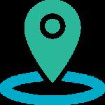 La carte interactive Technopolys